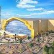Nel 2018 un Parco Warner Bros. ad Abu Dhabi