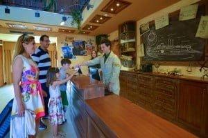 Gardaland Adventure Hotel_DSC_6958