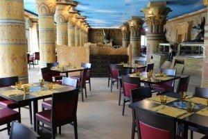 Gardaland Adventure Hotel_Tutankhamon Restaurant_17881x1