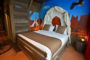 Gardaland Adventure Hotel_Wild West Adventure_7043