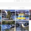 Acquapark Odissea 2000: dal 18 giugno al via la nuova stagione
