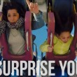 Il video promozionale 2016 di ANCASVI