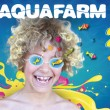 Aquafarm: apertura dal 28 maggio