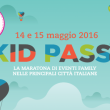 """Città della Scienza: """"Kid Pass Day"""""""
