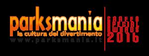 logo-career-awards-2016