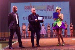 parksmania career special awards 2016_8939