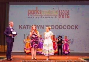 parksmania career special awards 2016_9004
