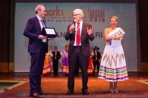 parksmania career special awards 2016_9007