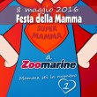 zoomarine - Festa della Mamma