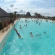 Acqua Village Cecina: è iniziata la nuova stagione