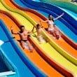 Acquapark Odissea 2000: dal 18 giugno al via