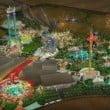 Presentato il progetto di Six Flags Dubai
