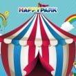 """Aquafarm: """"Happy Park"""" per i più piccoli"""