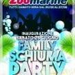 """Zoomarine: il 25 giugno """"Family Schiuma Party"""""""