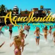 Aqualandia: il video promo 2016