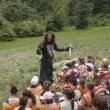 """Castello di Gropparello: luglio e agosto con le """"Giornate Fantastiche"""""""