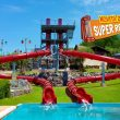 "Etnaland Waterpark: il video POV di ""Super Red Cannon"""