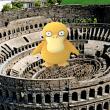 italia in miniatura PokeRomasmalljpg