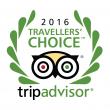 Come vengono selezionati i migliori Parchi di Divertimento da TripAdvisor