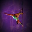 mirabilandia Peter Pan