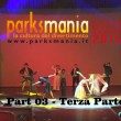 Parksmania Career Special Awards: il video (Terza Parte)