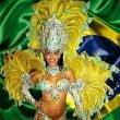 """Miragica: """"Festival Brasiliano"""""""