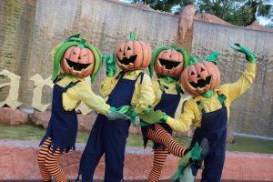 Gardaland Magic Halloween_0981 ok_