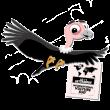 """Zoom Torino: """"Vulture Day"""" il 10 e 11 Settembre"""