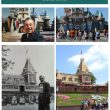 disneyland-then-and-now