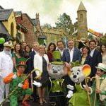 europa-park-ireland-mack-family