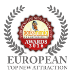 logo-awards-16-european-top-attraction