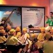 Costa Parchi: Educational Tour per gli Insegnanti