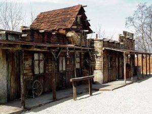 cowboyland-cowtown