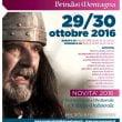 """Giornate Medioevali"" a Brindisi Montagna"