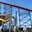 Blackpool Pleasure Beach: nuovo rollercoaster nel 2018