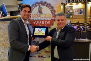 movieland-parksmania-awards-14ott2016-europa-park-7