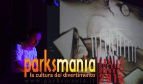 parksmania-special-awards-2016-paolo-carta