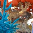 "Gardaland: ""Magic Winter"" dall'8 dicembre"