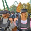 "Gardaland: la ""Virtual Reality"" come novità 2017"