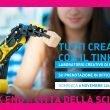 """Città della Scienza: tutti Creativi con il """"Tinkering"""""""
