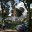 "Disney's Animal Kingdom: ""The World of Avatar"" dal 27 maggio"