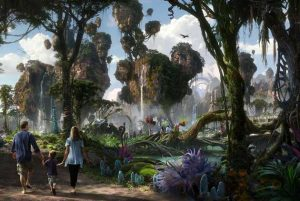 avatar-land-animal-kingdom-disney