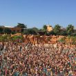 "Carrisiland Resort: nel 2017 ""Isla Natascia"""