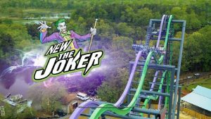 joker-4d-coaster-six-flags-great