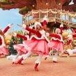 PortAventura: dal 19 novembre inizia la stagione invernale