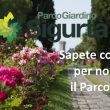 Parco Giardino Sigurtà: video di Natale 2016