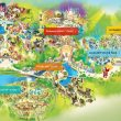 dubai-parks-resorts