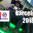 Euro Attractions Show 2016: il report video