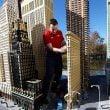 Merlin svela i progetti per lo sviluppo di Legoland a New York