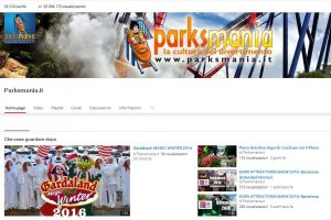youtube-parksmania-25-milioni